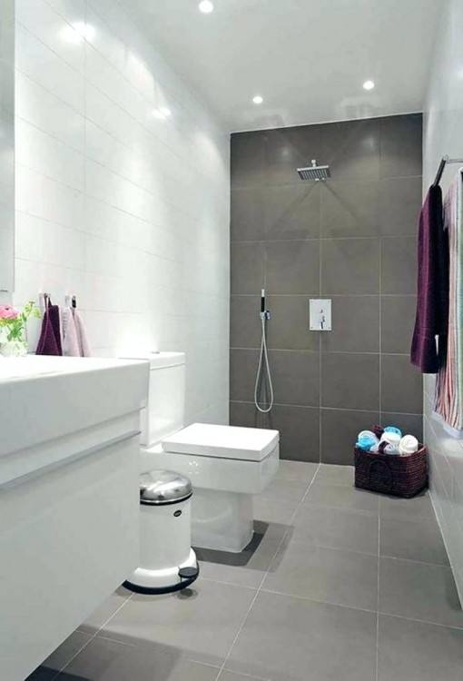 Kitchen Decoration Medium size Kitchen And Bathroom Showroom Bath  Gallery Modern Ideas Remodeling