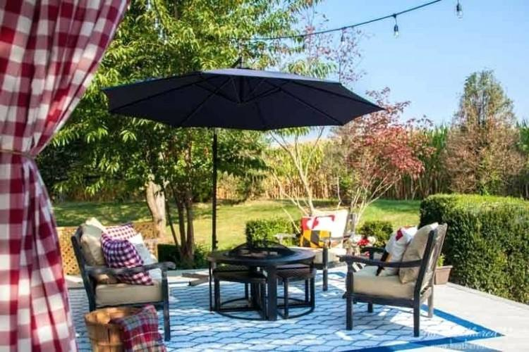 deck furniture layout patio furniture layout deck furniture layout ideas  living room outdoor living room with
