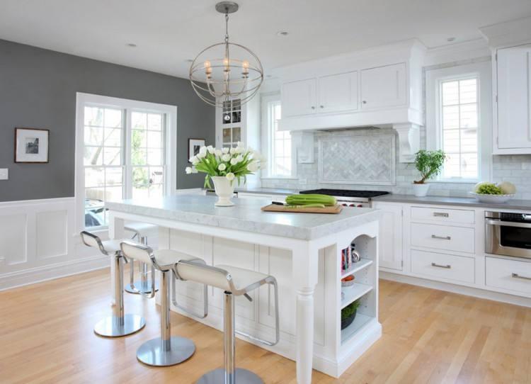 Mosaic Designs Backsplash Gallery Kitchen Grey Backsplash Traditional  Backsplash Ideas For Kitchen Cooktop Backsplash Designs 4 Tile Backsplash  Diy Kitchen