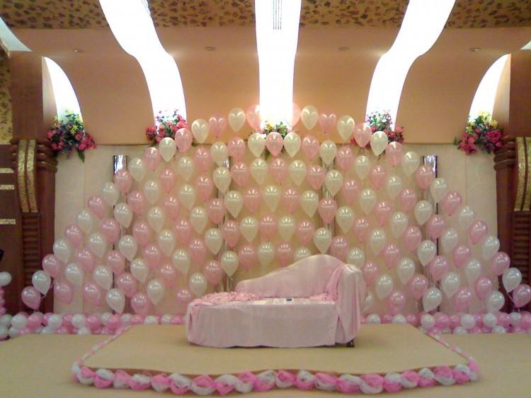 decoration ideas for party at home decorations ideas decorations ideas with decoration ideas party home decor