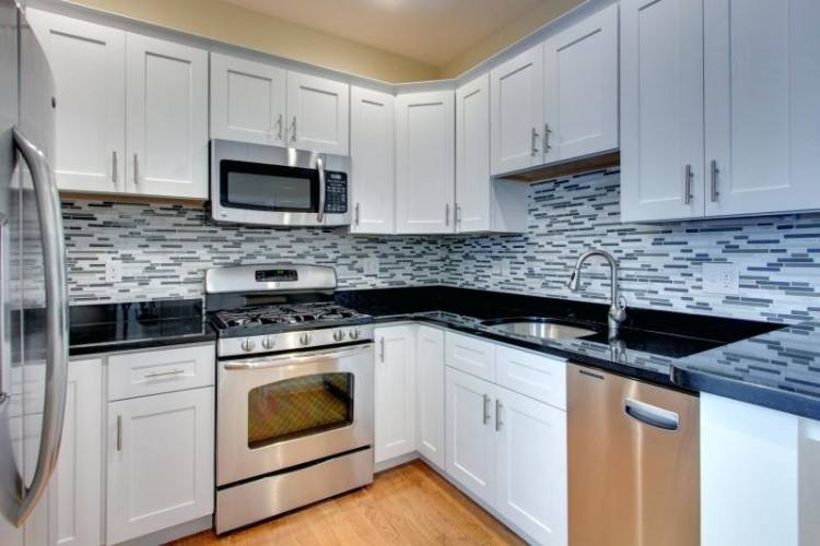 brown cabinets with white kitchen medium size of cabinet dark countertops  granite b