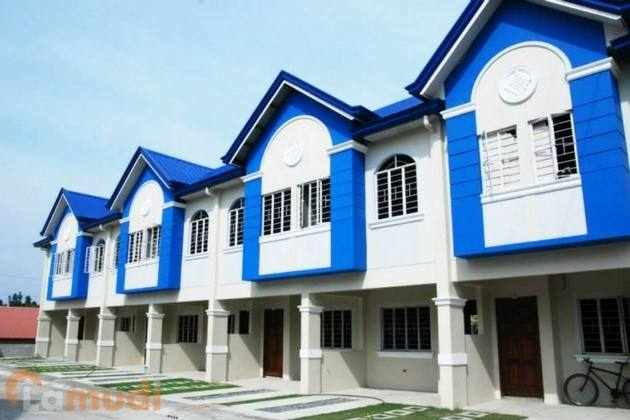 Medium Size of Modern Small House Designs And Floor Plans Design 2018 Philippines Efficient New Best