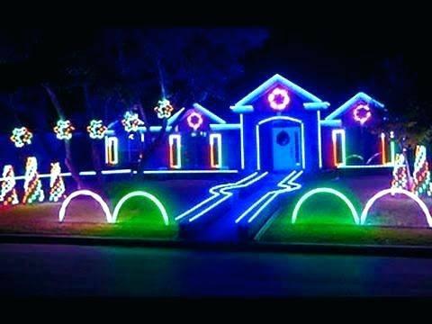 starshower laser light show star shower laser light home depot light show  projector outdoor waterproof yard