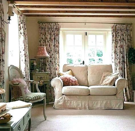 country cottage decorating ideas cute cottage decorating ideas hearth room decorating  ideas best hearth rooms images