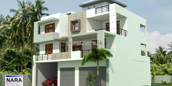 Bathroom Tiles Prices Sri Lanka for Home Design Fees 89 New 6 Perch House Design In