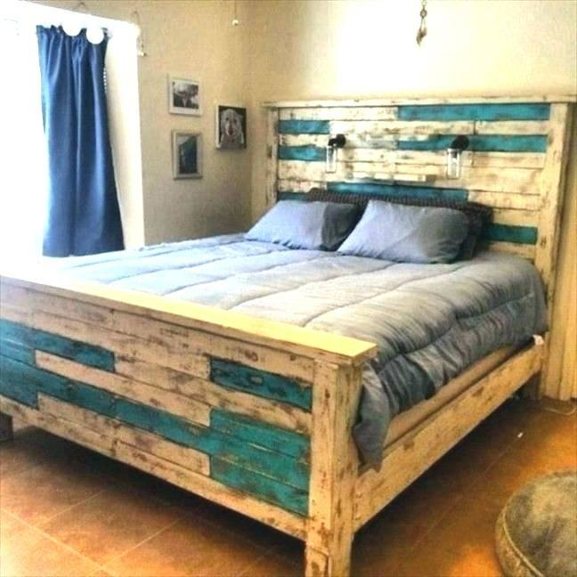 pallet outside furniture image of outdoor furniture made from pallets  design pallet furniture for sale cape
