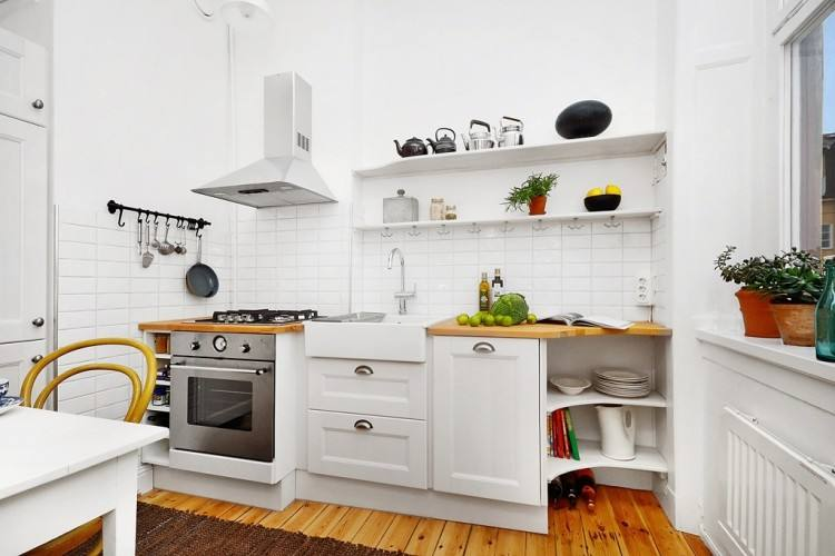 Organising Kitchen Drawers Good Organizing Cabinets Home Design Ideas