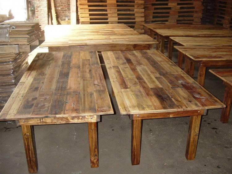 Patio Furniture Craigslist Dallas