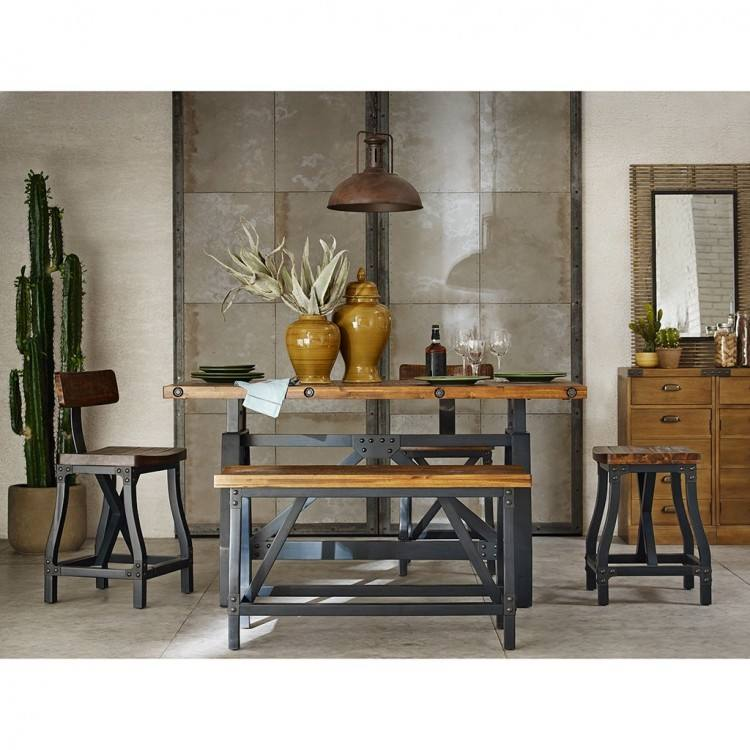 american signature lancaster dining table room furniture sets of tables i n