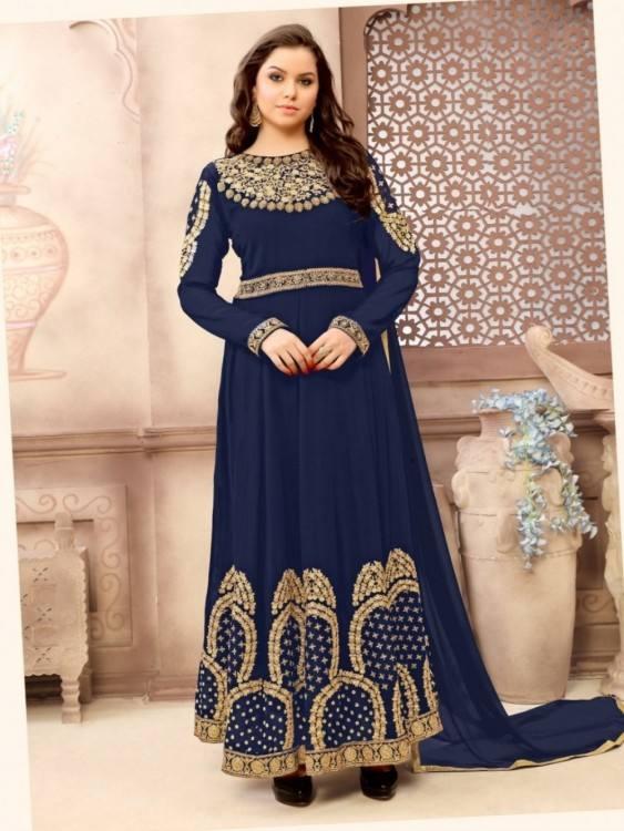 Plus Size Black Wedding Dress Designers Around Purple And Turquoise Wedding Dresses