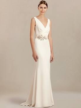 Zoom · Wear a Casual Wedding
