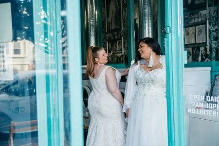 We aim to make each dress perfect! Turquoise Green Wedding Dresses Plus Size