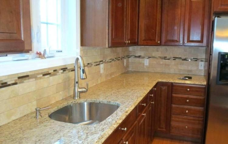 Kitchen Backsplash Marble Mosaic Tile White Marble Mosaic Tile Glass Mosaic  Tile Kitchen Black And White Stone Mosaic Bathroom Tiles Smart Home Ideas