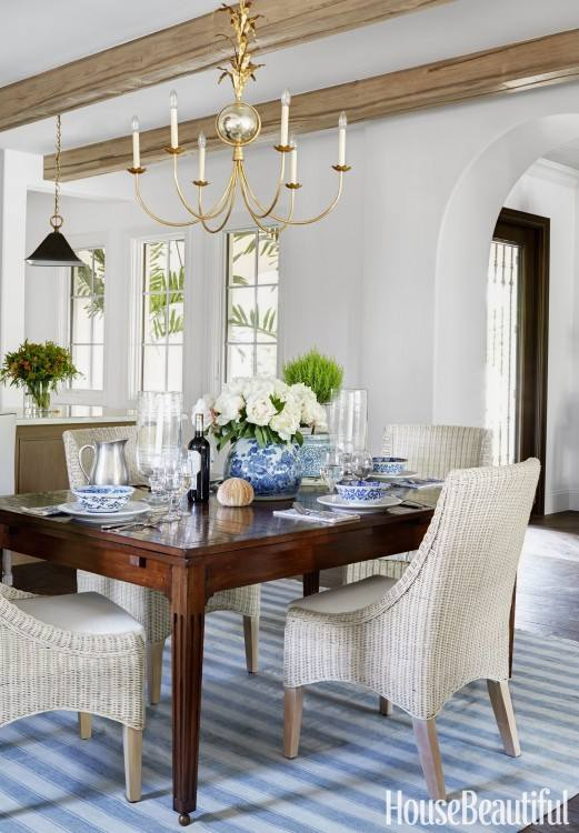 nautical dining tables room table inspired beach house themed cottage  furniture