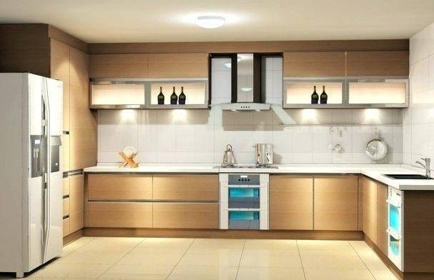 Full Size of Kitchen Decoration:tiny Kitchen Ideas Indian Style Kitchen Design Simple Kitchen Design