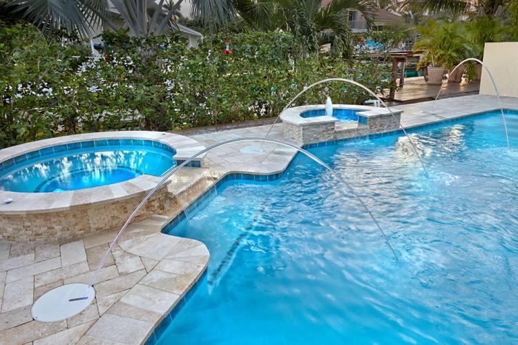 Designs Beautiful Swimming Pool