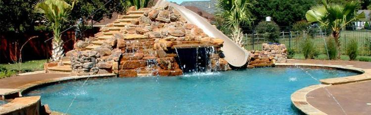 swimming pools construction design best pool endearing and