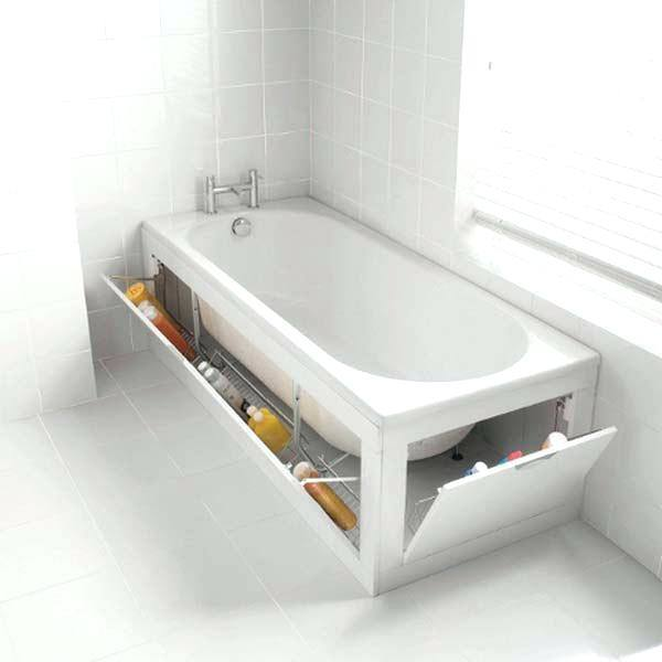 bathroom ideas for small spaces bathroom ideas small spaces