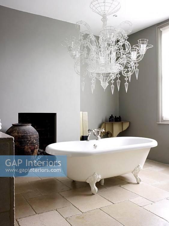 Medium Size of Shower Curtain Roll Top Bath Rail Over Rustic Bathroom Ideas Better Homes Gardens