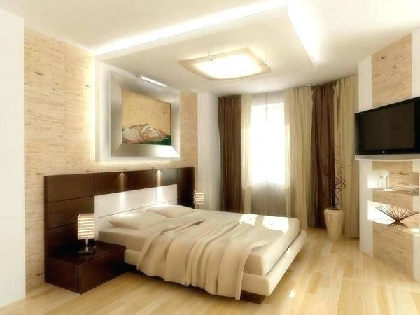 false ceiling for bedroom ceiling decorations bedroom latest false ceiling  designs ceiling design ideas modern ceiling