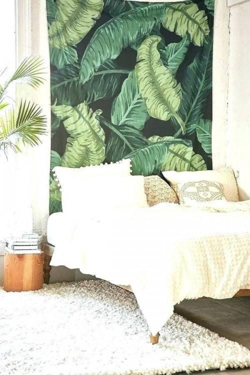 Destiny Jungle Themed Bedroom Boys Decor Room Theme