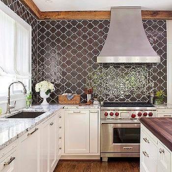 Floor And Decor Backsplash Design
