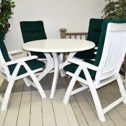 kettler outdoor furniture virginia beach outdoor furniture decorating