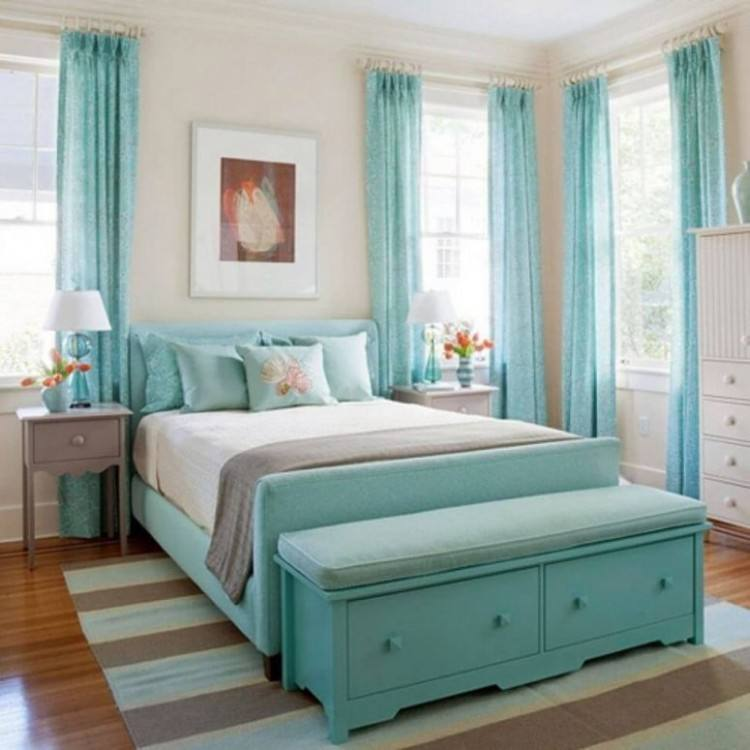 Turquoise Black And White Room Turquoise Black And White Bedroom Ideas Turquoise Black And White Bedroom Turquoise Bedroom Room Ideas Black White Pink And