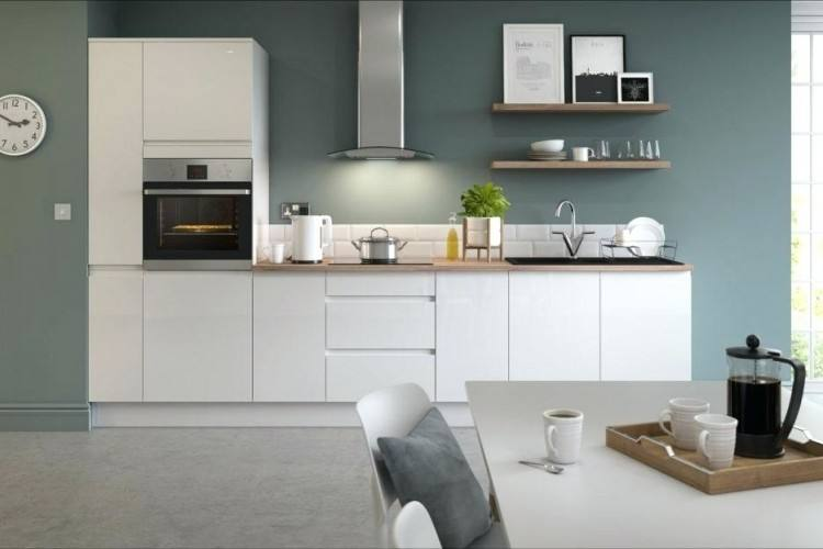 grey kitchen cabinets ideas grey color kitchen cabinets light grey kitchen  cabinet ideas grey color kitchen