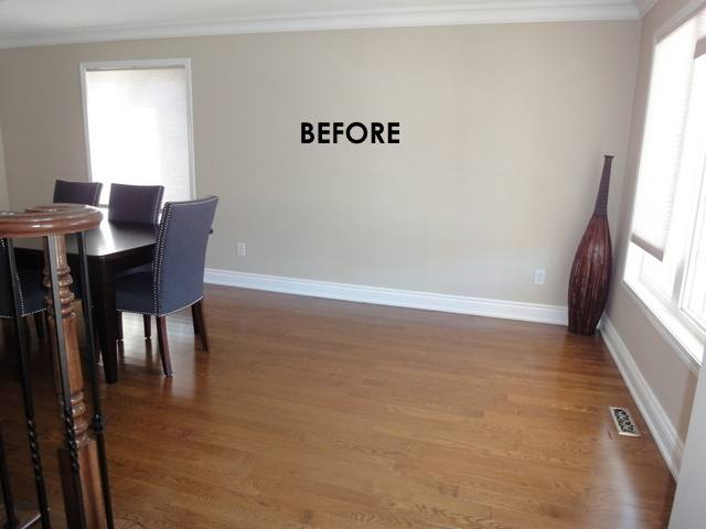 Balboa Mist Paint with Traditional Living Room Also Coffered Ceiling  Counter Stools Custom Woodwork Dining Area Frame and Panel Cabinets Gray  Hood Island