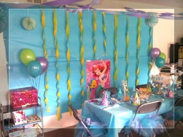 mermaid bedroom ideas little toddler room wall paint