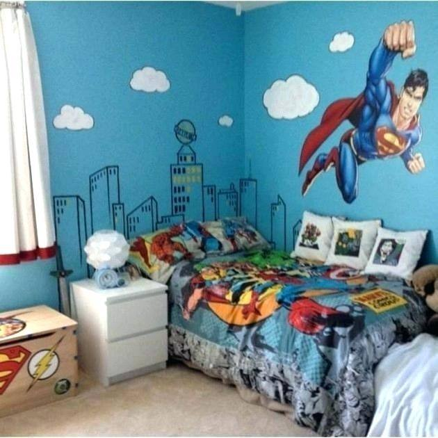 toddler bedroom ideas for boys toddlers bedroom ideas boy ideas para a date  para toddler boy