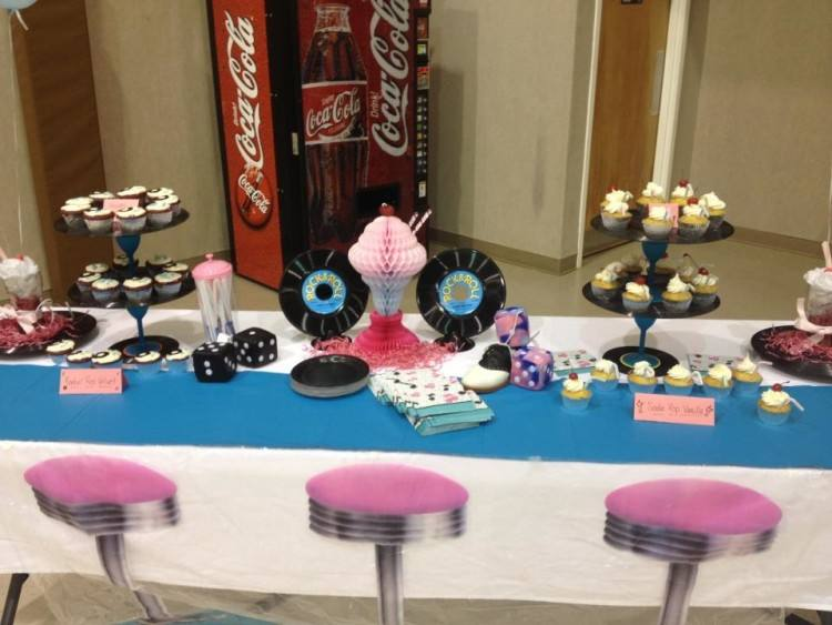 seriously cool bday party idea