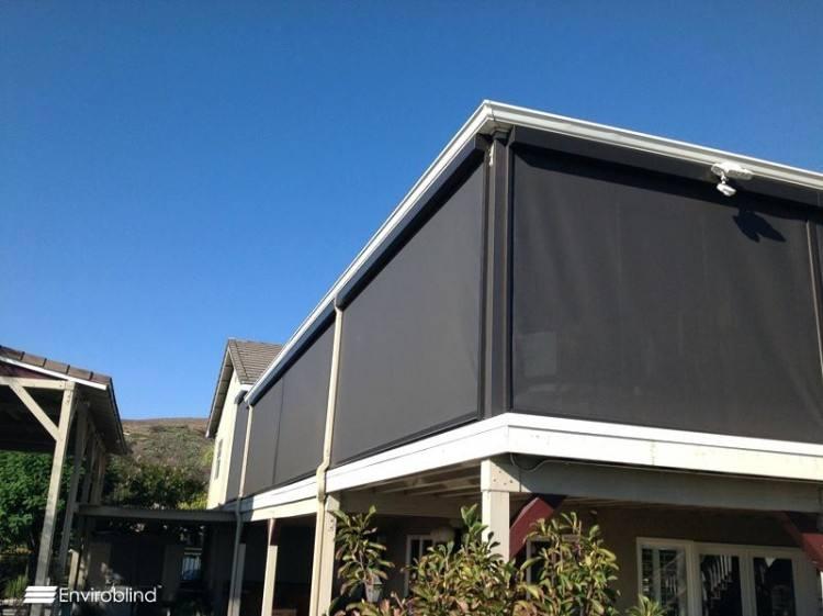 sunshade for house sunshade design