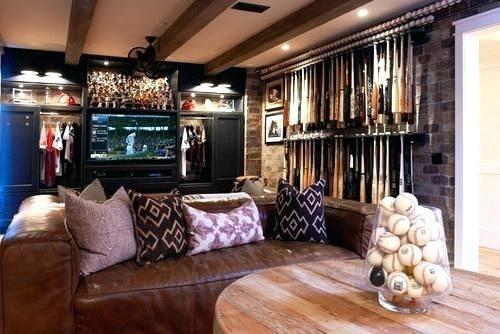 sports room ideas sports bedroom decorating