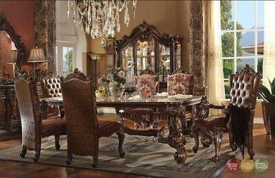 Appealing Dining Room Decoration With Oversized Dining Table : Great  Furniture For Dining Room Decoration With