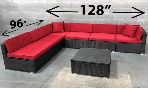 cheap outdoor furniture