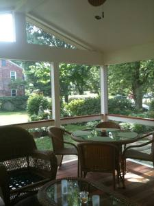 patio  furniture maryland