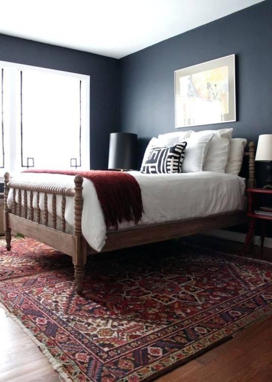 bedroom wall color bedroom wall color ideas bedroom color ideas with dark  brown furniture