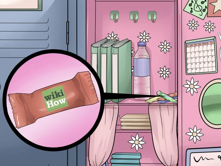middle school locker decorations s ations ating cool middle school locker ideas middle school locker supplies