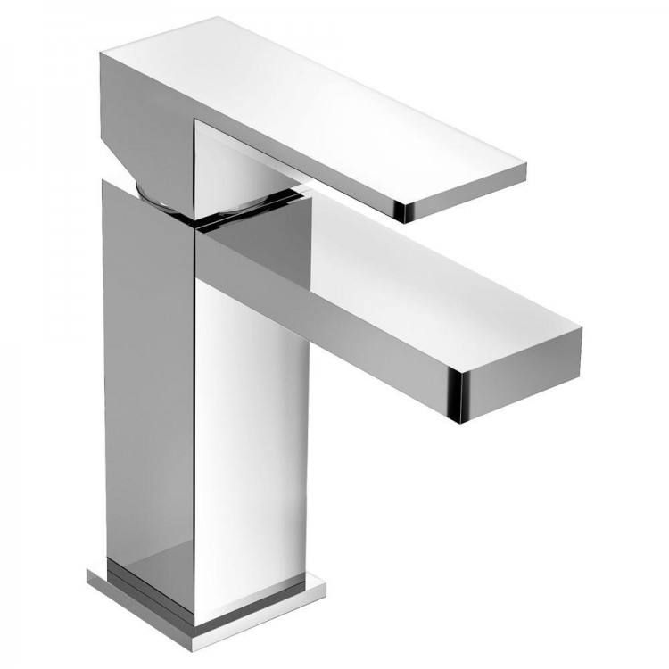 Symmons Industries Temptrol™ Brass Tub and Shower Mixing Valve Only with  Stops SYM461XBODY