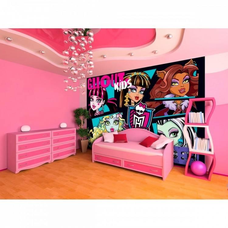 lps bedroom bedroom bedroom tour bedroom attic bedroom tour awesome bedroom tour awesome bedroom tour bedroom