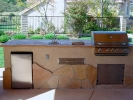 Used Outdoor Furniture Elegant Outdoor Dining Furniture Luxury Used Cast Aluminum Patio Furniture