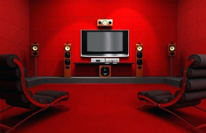 home theater snack bar ideas home theater snack bar ideas home theater  snack bar ideas idea