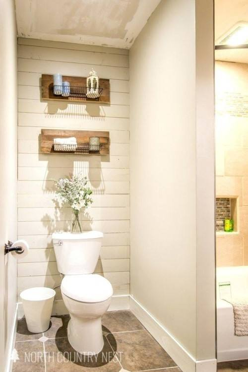guest bathroom decor ideas decor bathrooms best white bathroom decor ideas  on guest bathroom best model
