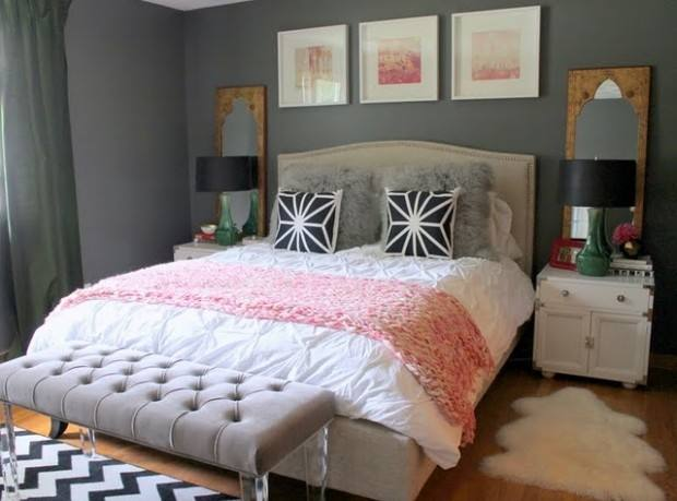 Small Bedroom Makeover Ideas Girls Small Bedroom Ideas Amazing Photo Of  Dream Bedrooms For Teenage Girls Teen Girl Bedroom Ideas Small Bedroom  Design Ideas