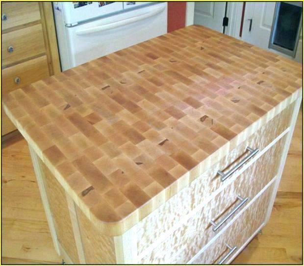 Countertops Cost Thick Wood Countertops Inexpensive Butcher Block Wood  Kitchen Island Diy Countertop Ideas Birch Wood Countertops 2x6 Countertops  Solid Wood