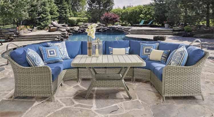 Craigslist Orange County Bedroom Furniture