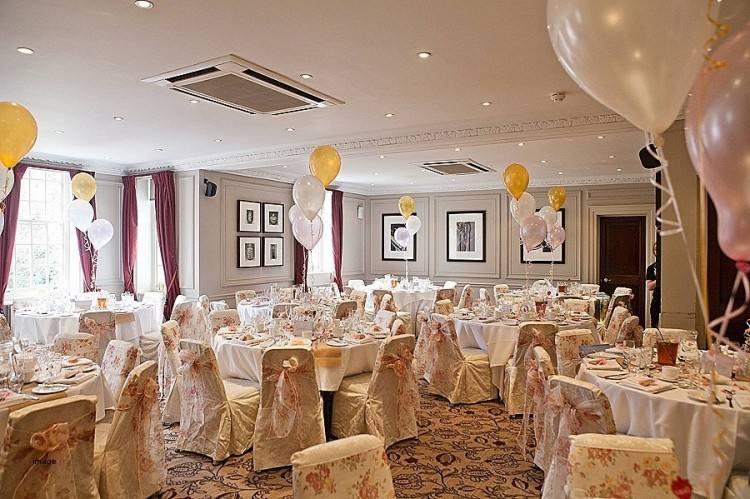 elegant 50th birthday decorations elegant birthday