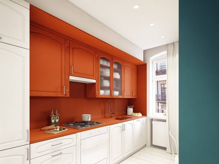 Large Size of Display Cabinet Beadboard Shaker Cabinet Doors Kitchen  Cabinets Pictures White Gloss Cupboard Kitchen